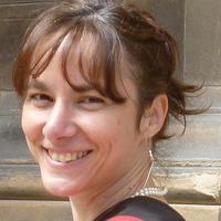 Claire Morgan-Davies