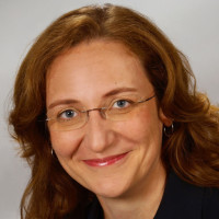Claudia Scholl