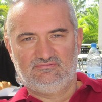 Claudiu Supuran