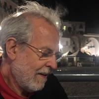 Claudio Cecchi