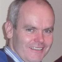 Conor O'Byrne