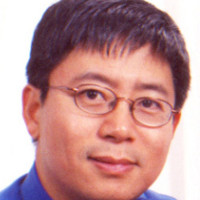 Cong-Jun Li