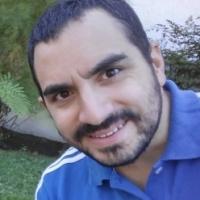 Cristobal Padilla F.