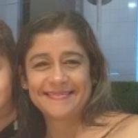 Cristina Rocha-Barreira