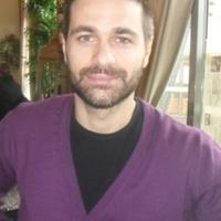 Cristiano Crescentini