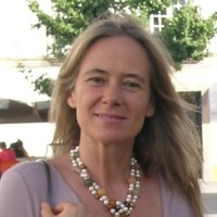 Maria Cristina Queiroga