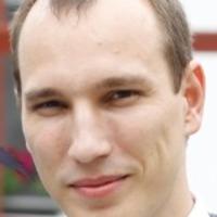 Csaba Kerepesi