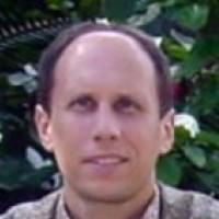 Curtis Daehler