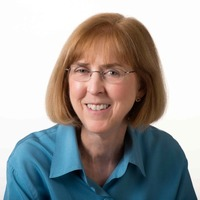Cynthia Irvine
