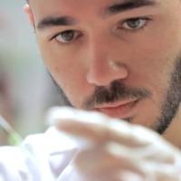 David Diez del Molino