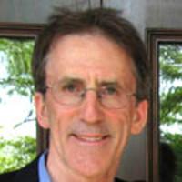 David Milstone