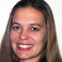 Danielle Sulikowski