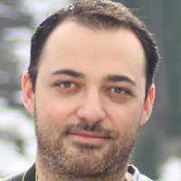Davit Vasilyan