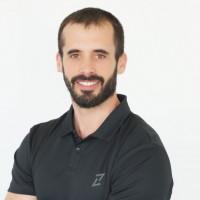 Daniel Muñoz-García