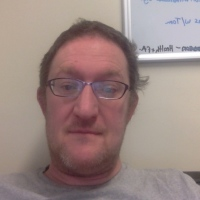 David Sheffield