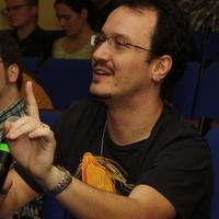 Daniel Lahr