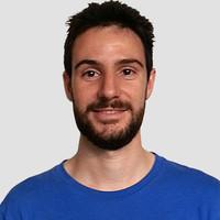 Damiano Formenti