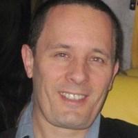 David Vauzour