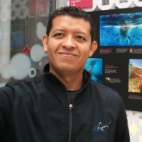 David Paz-García