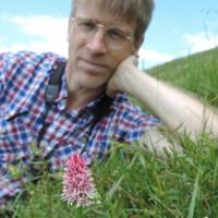 Daniel Lundin