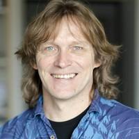 Daniel Huson