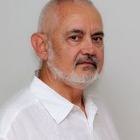 Dan Radulescu