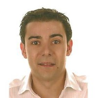 Daniel López López