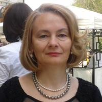 Daniela Reisz