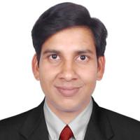 Debajit Kalita