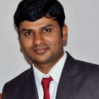 Devaraju Narayanappa
