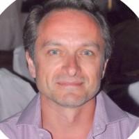 Denis Lafontaine