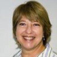 Deborah Sleight