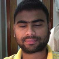 Devendra Biswal