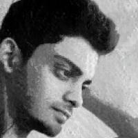 Dheeraj Prakaash
