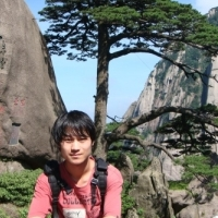 Ding Jiancheng
