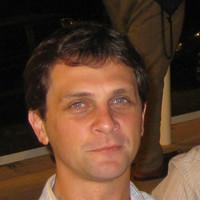 Diego Gutiérrez Gregoric