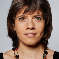 Diana Prata