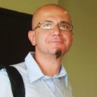 Dimitar Poposki