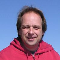 Dirk Weihrauch