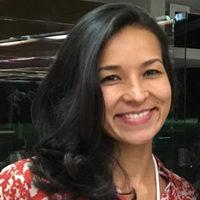 Diana Parra