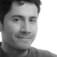 Diego Lizcano