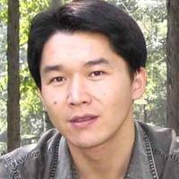 Ding Mingjun