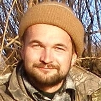 Dmitry Karabanov