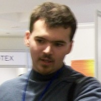 Dmitry Goloshchapov