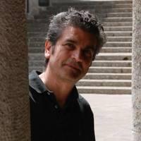 Domenico Schillaci