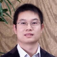 Dongrui Wu