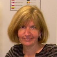 Dora Krimer