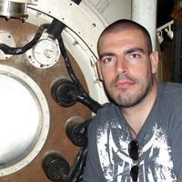 Donato Giovannelli
