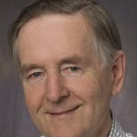 Donald Forsdyke