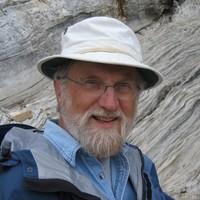 Donald Kramer